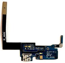 Original Samsung Galaxy Note 3 Neo N7505 Ladebuchse Flexkabel Charging Port Flex