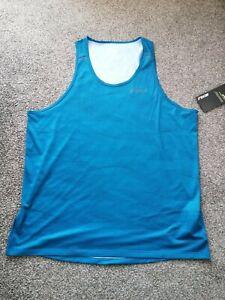 2xu Men's Vest X Large