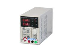 VELLEMAN LABPS3005D - Alimentatore - Power supply - Programm.,  0-30 V DC / 5 A