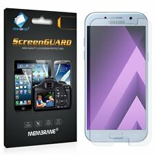 3 High Quality MATTE Screen Cover Guard Film Foil For Samsung Galaxy A5 2017