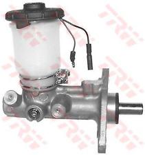 Hauptbremszylinder - TRW PMF343
