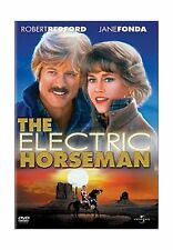 The Electric Horseman Free Shipping