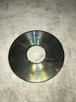 Ecstatica PC CD ROM 1994 Psygnosis - Disc Only