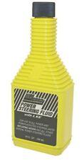 Lubegard Power Steering Fluid con Lxe