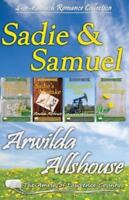 Amish Romance: Sadie and Samuel Collection (4 in 1 Book Boxed Set): The Amish of
