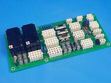 Jungheinrich  52002646 Fahrschalter Print Board Verteiler MB60B-112 Inkl. MwSt