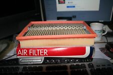 NEW UNIPART AIR FILTER GFE2381 FORD GALAXY VW SHARAN SEAT ALHAMBRA