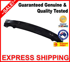 Genuine Holden Commodore VT VX VZ Front Bar Reinforcement Bar Crash Impact Rio