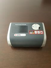 Agfa Photo Printer AP1100 STAMPANTE PER FOTO