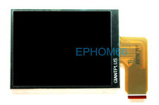 New LCD Screen Display Repair for Nikon Coolpix L25 Camera With Backlight Type-1
