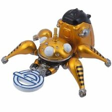 Ghost in the Shell Yellow Tachikoma Phone Strap NEW