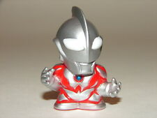 SD Ultraman Belial (Original Form) Figure from Ultraman SD Set! Godzilla Gamera