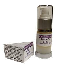 ModelSupplies Model's Milk DMAE ALA C-Ester HA Serum 15