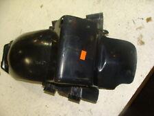 1983 honda cb1100 cb 1100 f cb1100f  h256 inner fender