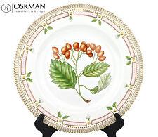 Royal Copenhagen Flora Danica #3549 - DINNER PLATE