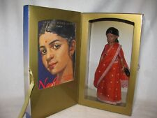 """MIB 10"""" American Girls Of Many Lands Neela from India By Helen Kish"""