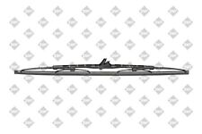 Original Valeo 132451 SWF das camiones 450mm