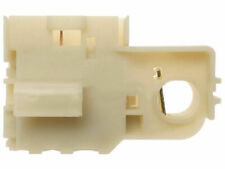 For 1994-2001 Chevrolet C3500HD Stop Light Switch SMP 78958GG 1995 1996 1997