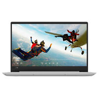 "NEW Lenovo IdeaPad 330s 15.6"" HD AMD Ryzen 5 8GB DDR4 256GB SSD Webcam BT Win 10"