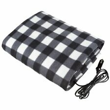 Stalwart 75-BP700 Electric Car Blanket