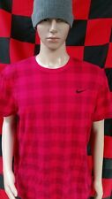 Manchester United 2012-2013 Rare Official Nike Football Casual Shirt (Adult XXL)