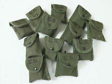 1x TYP US First Aid Field Dressing pouch / Kompass Tasche + Verbandpäckchen