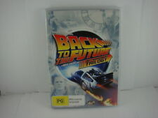 Widescreen PG Rated Christopher Lloyd DVDs & Blu-ray Discs