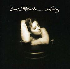 Sarah McLachlan - Surfacing [New CD]