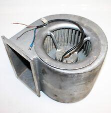 EBM RGE 180 D-4 -Radialventilator Gebläse Radialgebläse
