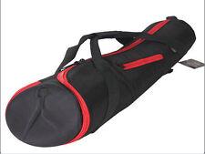 "75cm 29"" Camera Tripod Carrying Bag Case Shoulder Strap For Manfrotto Gitzo HOT"