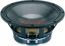 "WOOFER CIARE PROFESSIONAL PW337 800 WATT MAX - 8 OHM -  32 CM/ 12"""