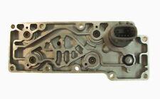 E40D Rebuilt shift solenoid block 1989-1993 Ford F150 F250 Bronco R36420