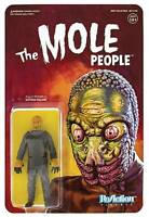 The Mole People Monster Action Figure Horror Film Collectible NEW
