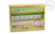 ACME 30003 STACCIONATA FERROVIARIA stile FS - 90 cm