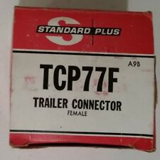 standard plus tcp77f trailer connector female