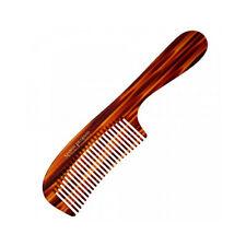 Mason Pearson C2 Desenredador Peine del pelo