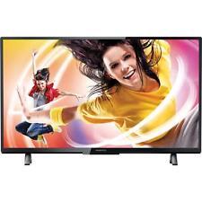 """Magnavox 40ME325VF7 40"""" Class 1080P LED HDTV"""