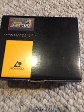 NEW Kodak Advantix C750 35mm Film Camera SHIPS FREE!