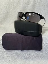 NIKE Skylon EXP Sunglasses EV0109 001 With Case & Cloth
