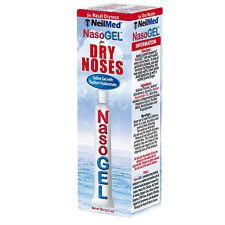 NeilMed's Sinus Rinse NasoGEL 1 oz (28.4 g)