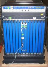 NEW Juniper SRX5800 Firewall SRX5800BASE-DC 150Gbps Security Gateway Free Ship