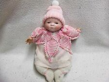 ANTIQUE ORIGINAL BYE-LO BABY DOLL BY GRACE S PUTNAM ca. 1920
