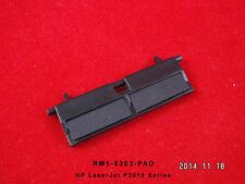 HP LaserJet P3015 Pro M521 Separation Pad (Tray-2) RM1-6303-PAD OEM Quality