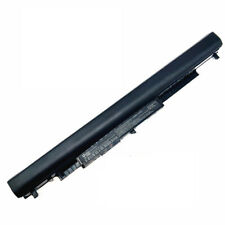 Genuine HS04 HS03 Battery For HP 807956-001 807957-001 807612-421 807611-421 New