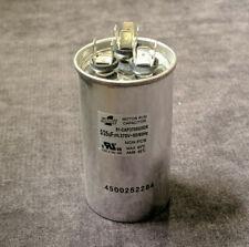 Discount Hvac Yp S1cap3705025dr Source1 Motor Run Capacitor 255mfd