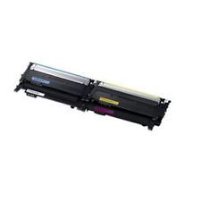 Samsung CLT-P404C/ELS Cartuccia Toner per Samsung Xpress C430W (NMGC)