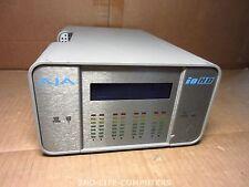 AJA IO HD Media Converter Analog/Digital Capture Device IO-HD 1H006293 NO CABLES