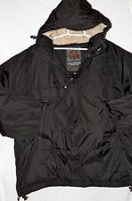 CHAQUETA/JACKET – SIR BENNI MILES Co. - Talla/Size M - NY - NEW YORK