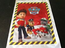 NEW PAW PATROL 30 INDIVIDUAL LOOT CANDY PARTY BAGS