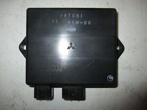 CDI Steuergerät Ignitor Yamaha XJ 900 S Diversion (Typ 4KM)